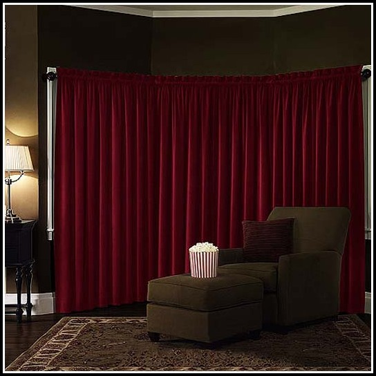 Best Blackout Curtains For Heat