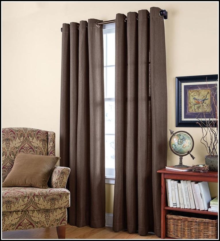 Best Fabric For Room Darkening Curtains Download Page Home Design Ideas Galleries Home