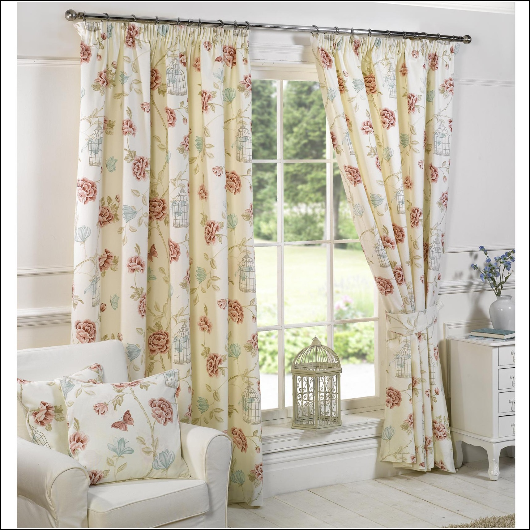 Best Place For Curtains In Bangalore
