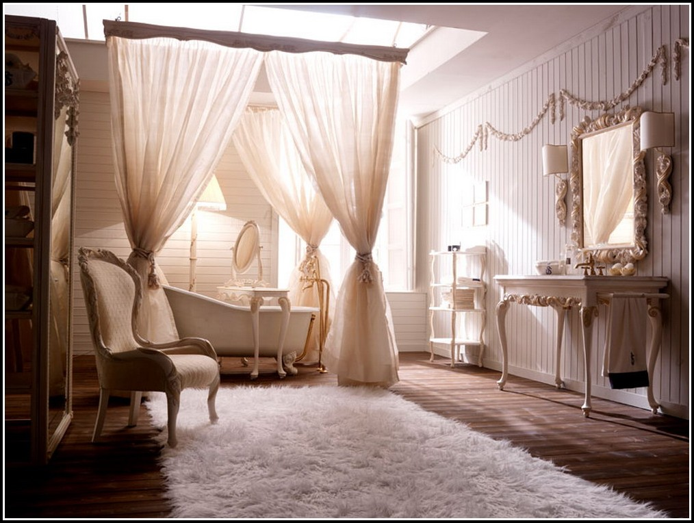 Best Place For Curtains In Dubai Download Page Home