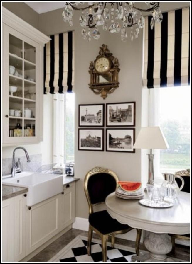 Black And Gold Curtains Debenhams