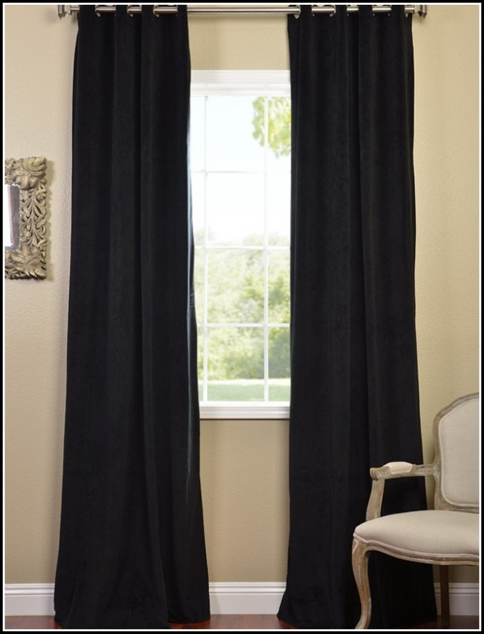 Lace Curtains 95 Inches Long Curtains Home Design