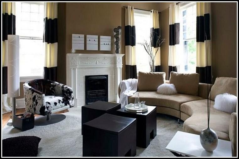 Black White Striped Curtains Uk - Curtains : Home Design Ideas ...
