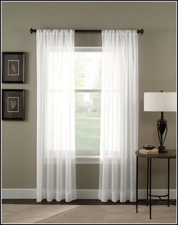 Blackout Curtains 95 Inches Long