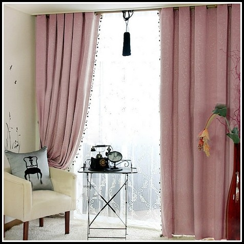 Blackout Curtains For Children S Rooms Curtains Home Design Ideas Yaqo3l0qoj36390