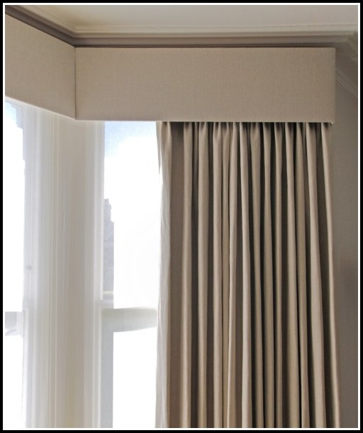 Green Curtains Master Bedroom Curtains Home Design Ideas Rndlednq8q28352