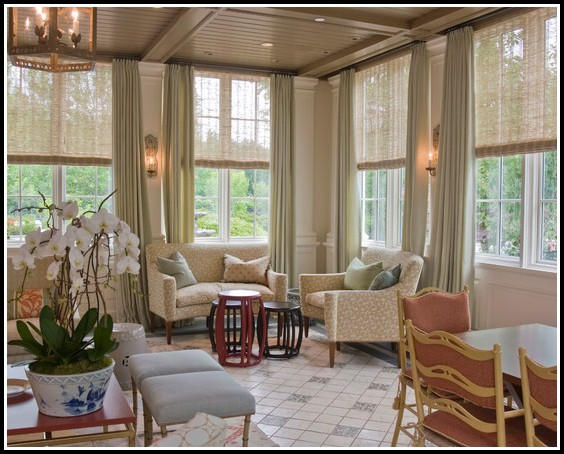 Blinds And Curtains Together Ideas Download Page Home Design Ideas Galleries Home Design