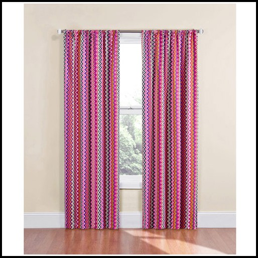 Blue and purple bedroom curtains curtains home design - Blue and purple bedroom curtains ...