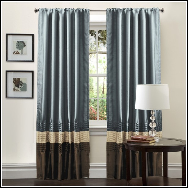 cream and brown shower curtain. Brown And Blue Shower Curtains White  Home Design Ideas