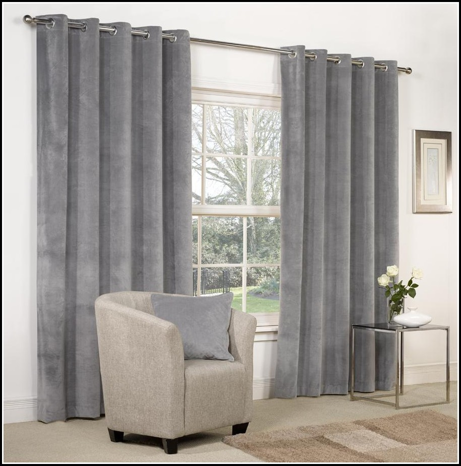 Brown And Gray Shower Curtains Download Page Home Design Ideas Galleries Home Design Ideas