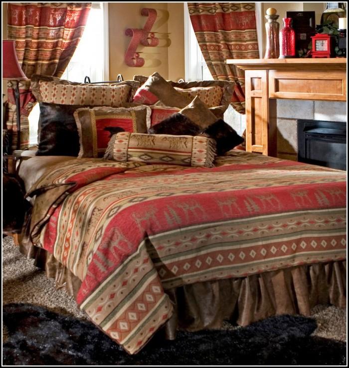 Army Camo Area Rugs Rugs Home Design Ideas Ewp8oo5qyx59418
