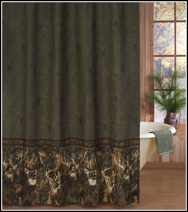 Comforter And Shower Curtain Sets Curtains Home Design Ideas 1apxdl4pxd30978