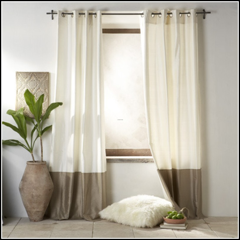 curtains for large living room windows curtain ideas for large living room windows curtains 24072