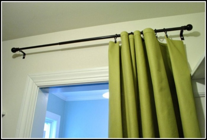 Wood Curtain Rings With Clips Curtains Home Design