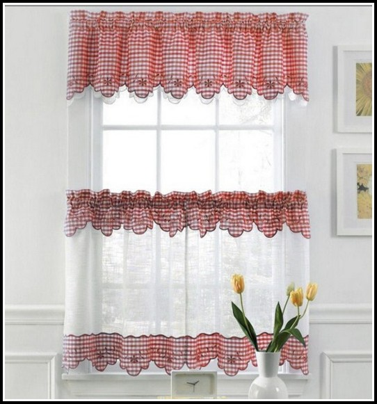 Curtain Rods For Bay Windows Jcpenney