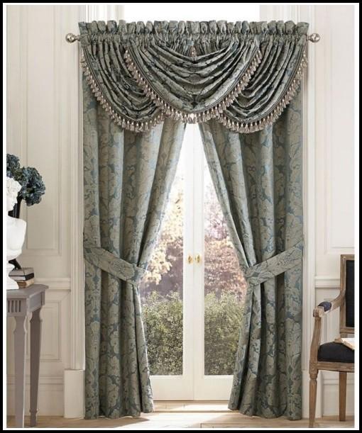 Curtain Tie Back Hooks Walmart Curtains Home Design