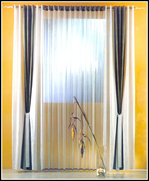 Curtain Valance For Vertical Blinds Curtains Home Design Ideas