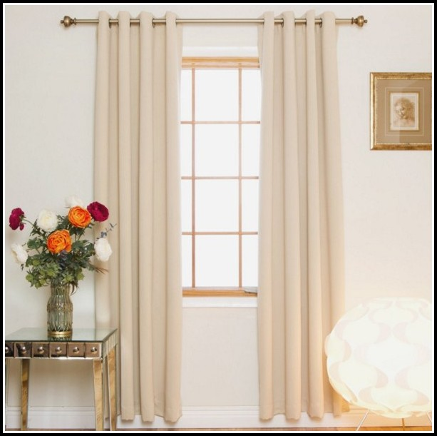 Curtains 108 Inches Long Uk