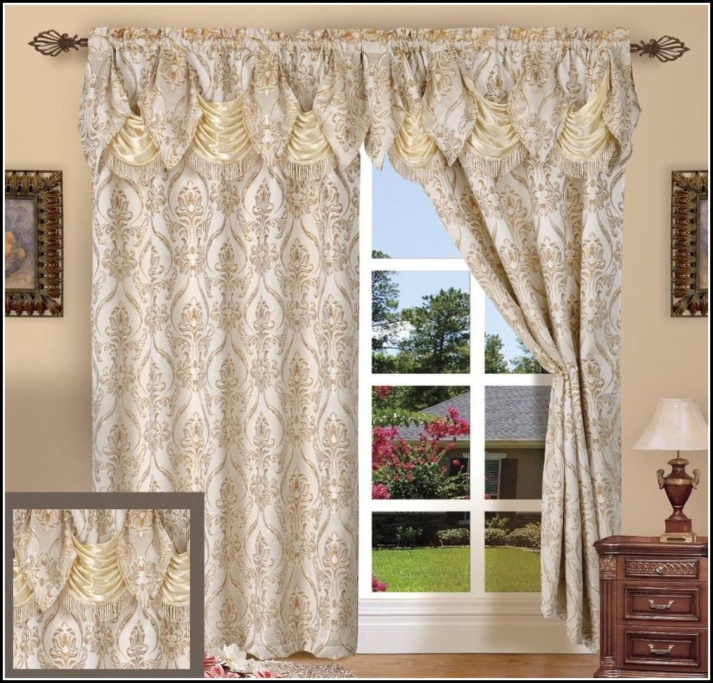 Curtains 120 Inches Long Uk