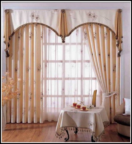 Curtains For Living Room Amazon