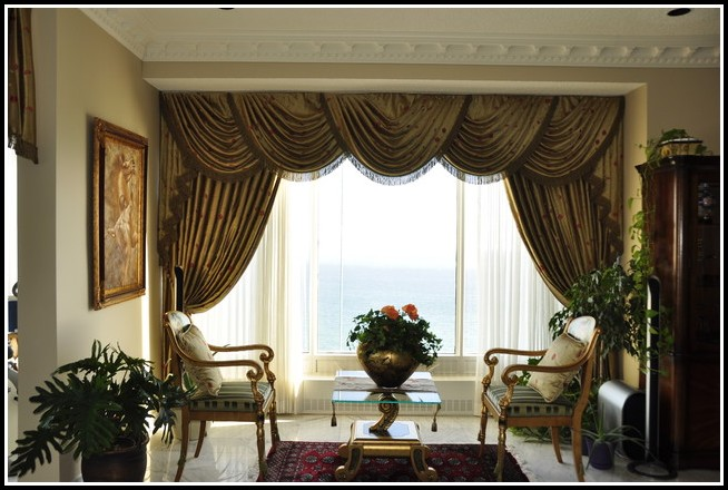 Big Flower Vases For Living Room India Flooring Home Design Ideas Qbn1oo6kq488810