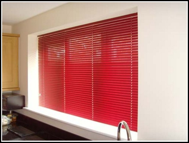 Vertical Blinds Vs Curtains Curtains Home Design Ideas