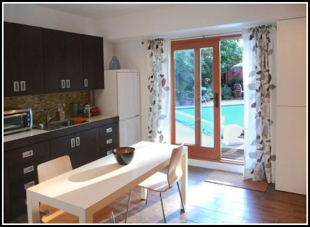 Curtains for sliding glass doors in bedroom curtains - Curtains for sliding glass doors in bedroom ...