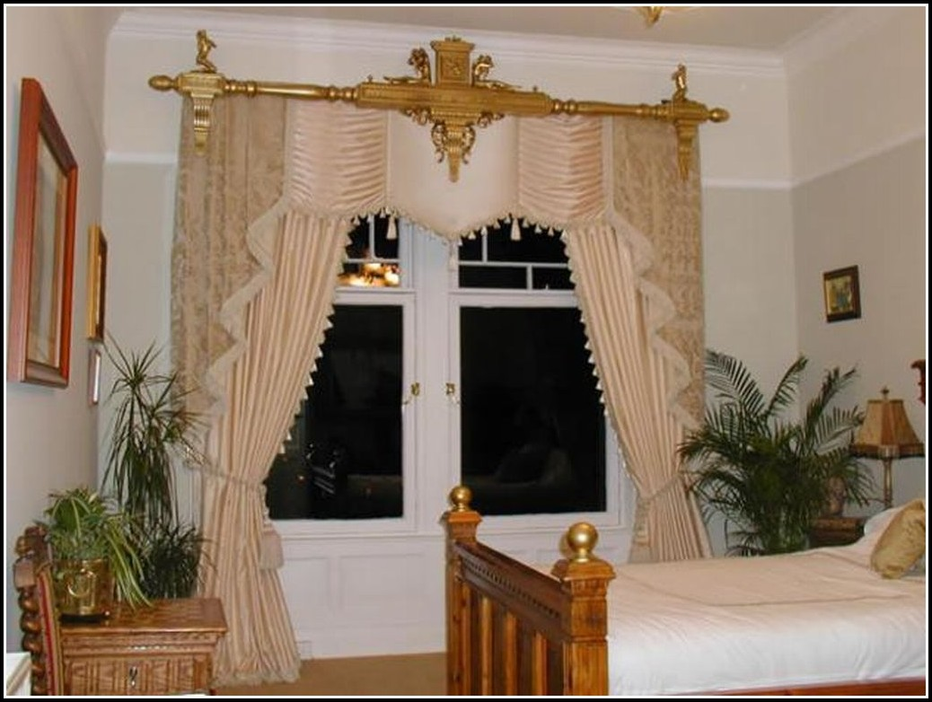 Curtains For Small Windows Ideas Curtains Home Design Ideas B1pmydzp6l28297