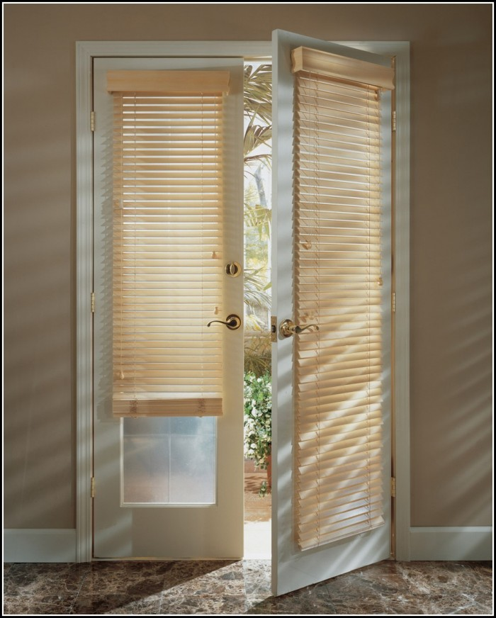 Curtains For Two Narrow Windows