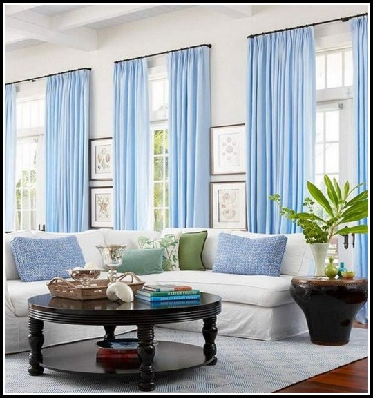 Curtains For Small Windows In Living Room Curtains Home Design Ideas Xxpy1jzpby28305