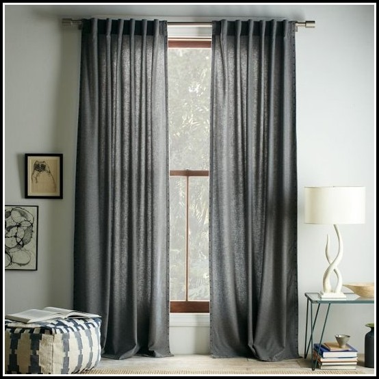 Curtains That Block Light And Sound Download Page Home Design Ideas Galleries Home Design