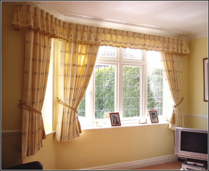 Curtains That Block Out Light Completely Download Page Home Design Ideas Galleries Home
