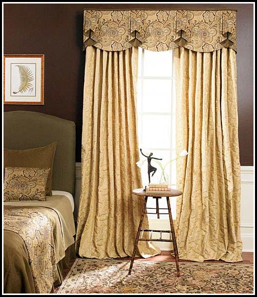 Different Types Of Curtain Rods Curtains Home Design Ideas Amdl9rmqyb28972