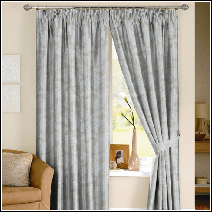 36 Inch Long Blackout Curtains Curtains Home Design Ideas Zwnbwyjdvy32265