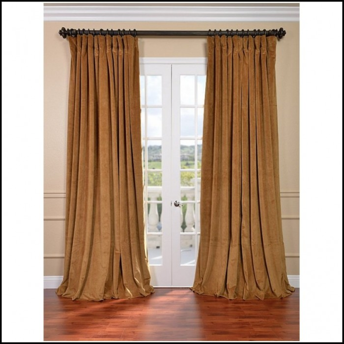 Double Wide Window Panels Curtains Curtains Home Design Ideas A3npa8yd6k32171
