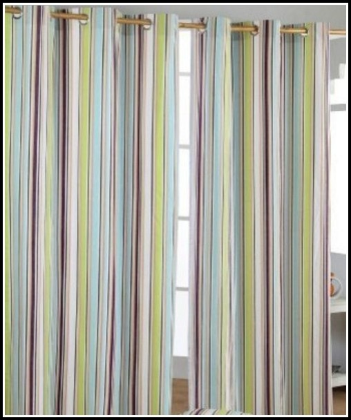 White And Green Shower Curtains Curtains Home Design