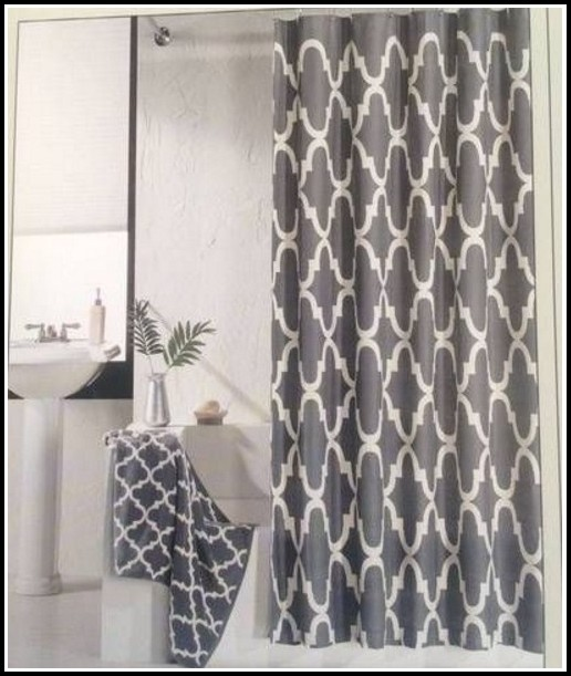 Ikea Tab Top Curtains White Home Design Ideas