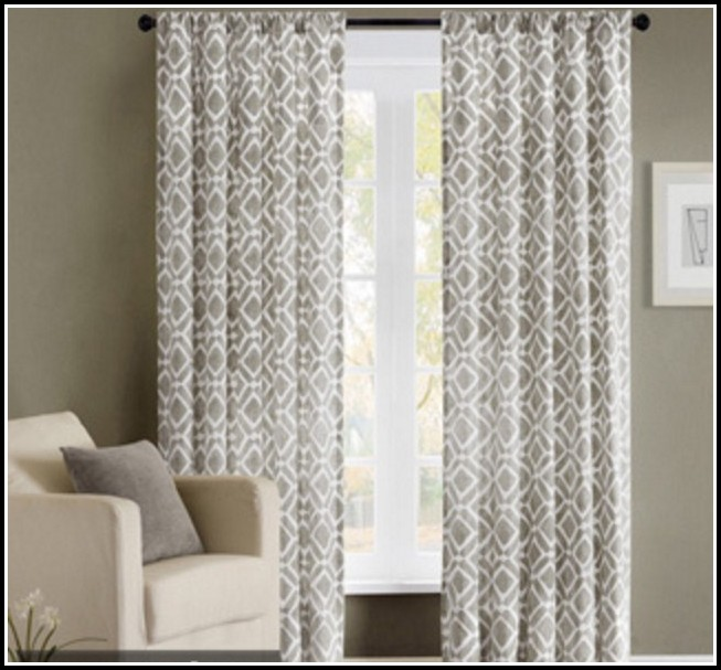 Grey And White Chevron Curtains Canada Curtains Home Design Ideas 5oneegyn1d28670
