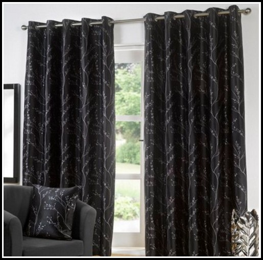 Grey White And Black Curtains Curtains Home Design Ideas God6k2jq4l31622