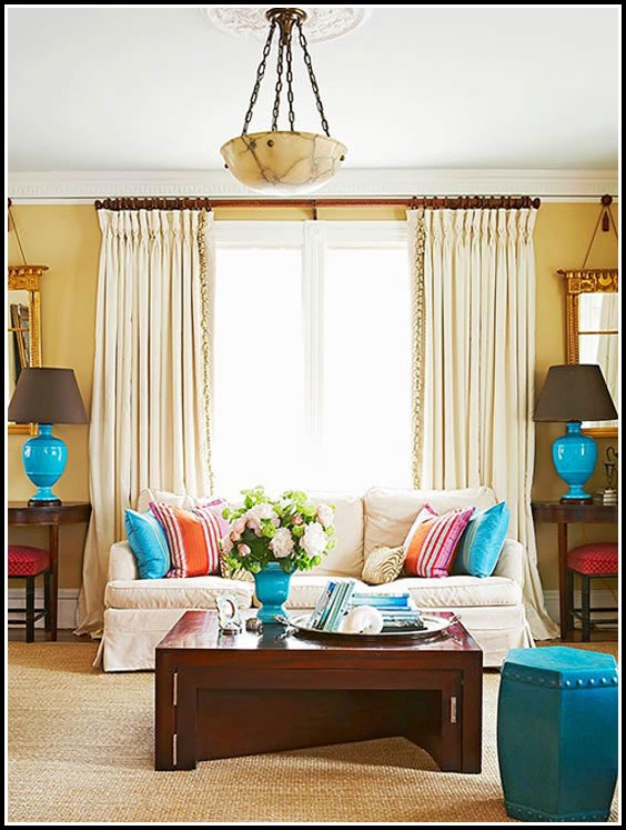 Hang Curtains From Ceiling Without Drilling Curtains Home Design Ideas Qbn1dgdp4m29010
