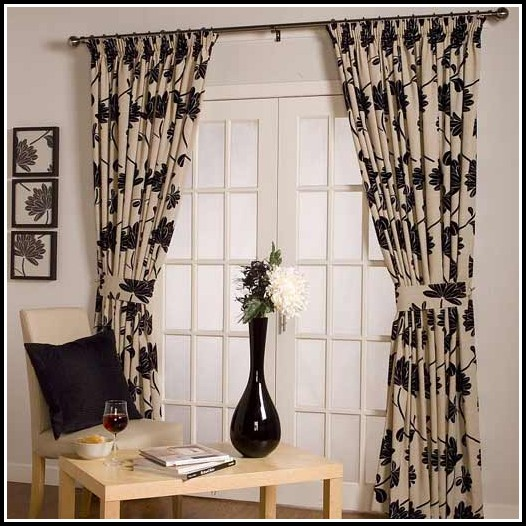 Hang Curtains From Ceiling As Room Divider Curtains Home Design Ideas Z5nkovgn8629004