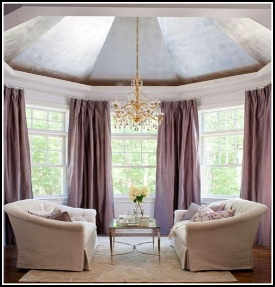 Hanging Curtains From Ceiling As Room Divider Download Page Home Design Ideas Galleries Home