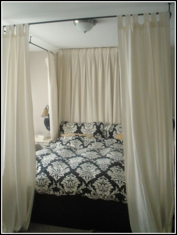 Hanging Curtains From Ceiling Pictures Download Page Home Design Ideas Galleries Home Design