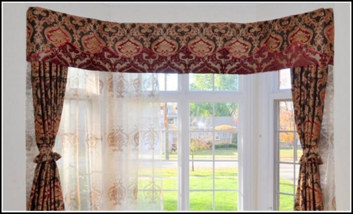 Heavy Duty Curtain Tracks Melbourne Curtains Home