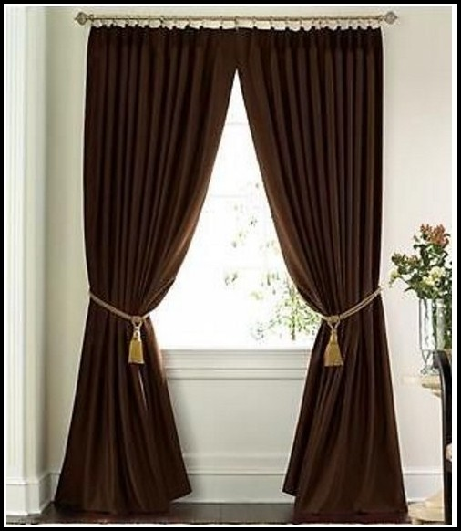 Luxury Silk Curtains And Drapes Curtains Home Design
