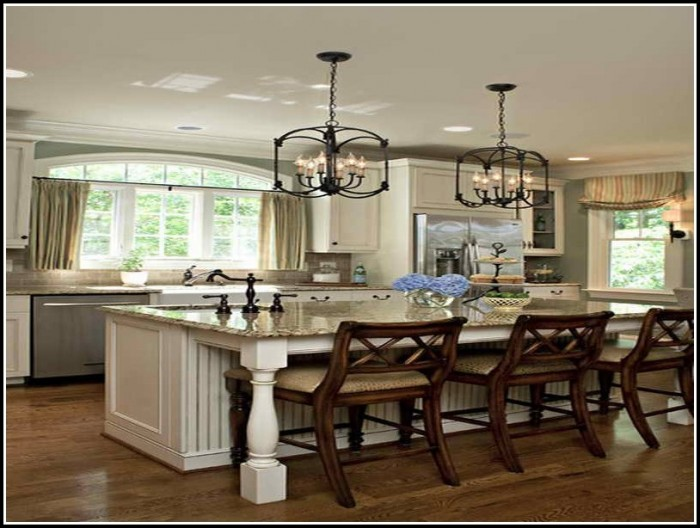 Kitchen Curtains And Valances Ideas