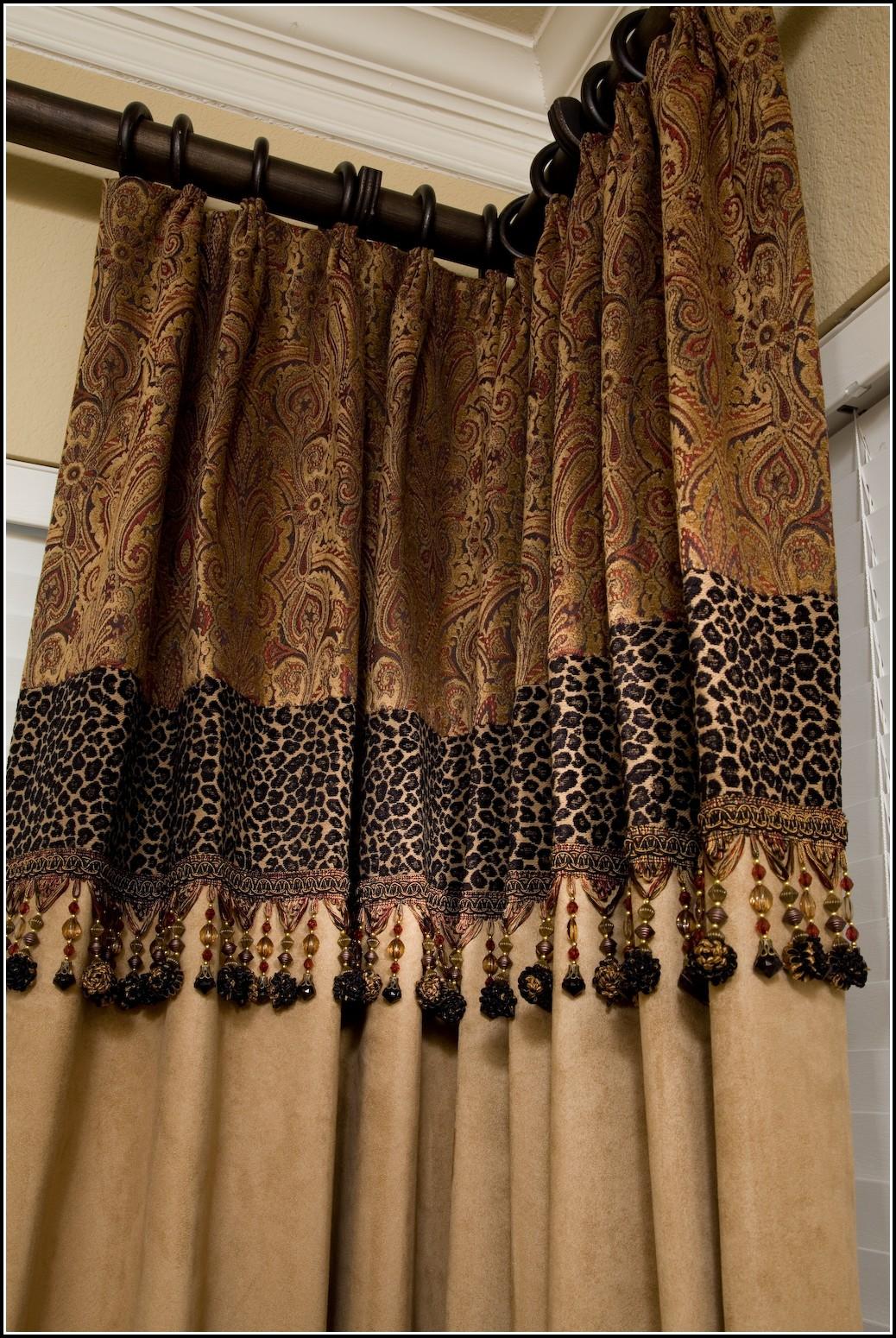 Leopard Area Rug 5 215 7 Rugs Home Design Ideas