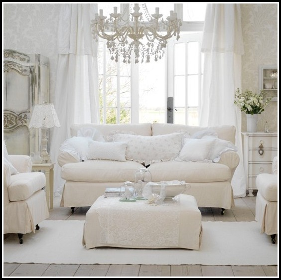 Living Room Curtain Ideas Brown Furniture Curtains