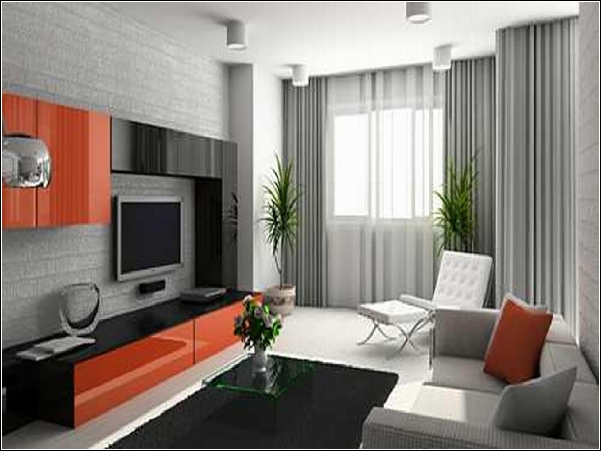 Living room window curtains designs curtains home design ideas ymngoegnro29856 - Living room window design ideas ...