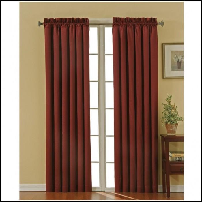 Luxury Silk Curtains And Drapes Curtains Home Design Ideas 6ldyeo9d0e34031